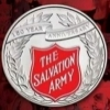 The Salvation Army Social Service / HRD Center